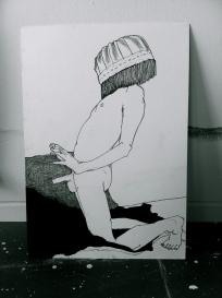 'Feeling 04'