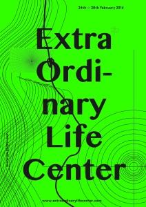 plx extraordinary life center poster_jay yoon