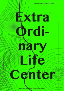 plx extraordinary life center poster_jay yoon