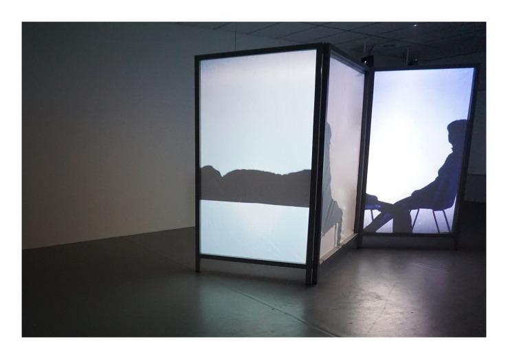 portfolio-kroppsnaratjanster,201812