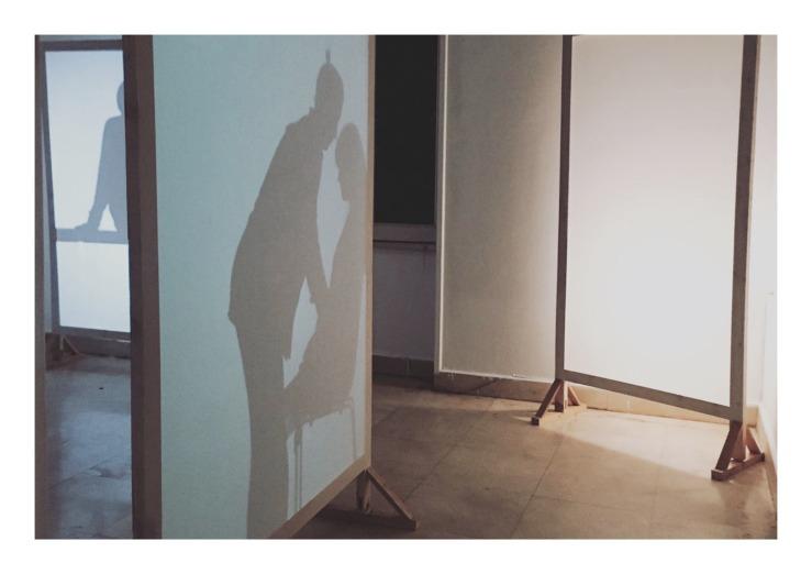 portfolio-kroppsnaratjanster,201814