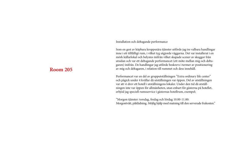 portfolio-kroppsnaratjanster,201827