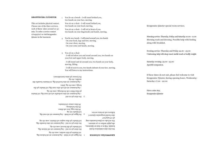 portfolio-kroppsnaratjanster,201829