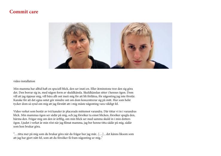 portfolio-kroppsnaratjanster,201836
