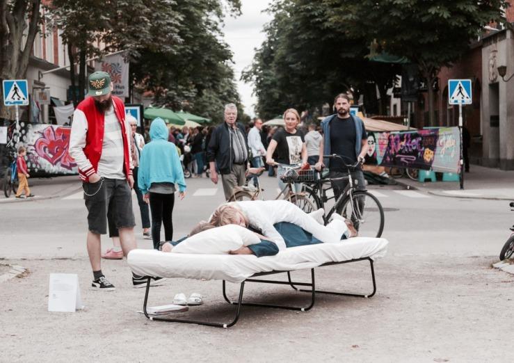 portfolio-kroppsnaratjanster,20184